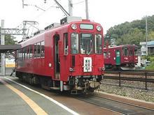 DSCN1549
