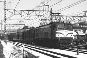 ef58_109