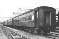 1980-0725-3040