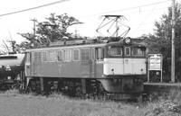 1981062128