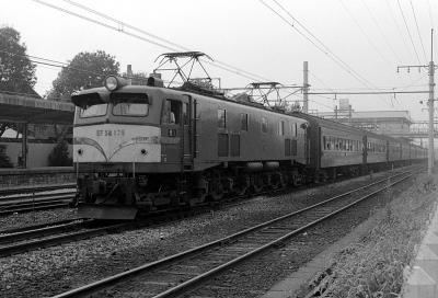 198208xxef58175