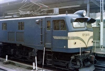 1982sum014