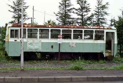 198309013013