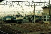 1984_2_29