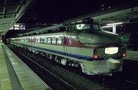 200102x022