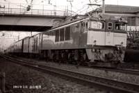 198105xx011