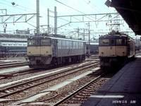 1979nagano11006