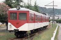 19850916c007