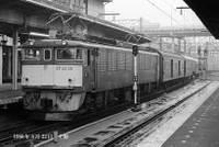 19800822032