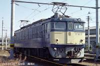 19850331n4733015