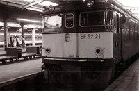 197608xuenoef6221