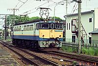 19910513031