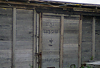 198710038017