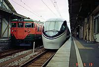 19910513002
