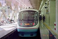 19930513001