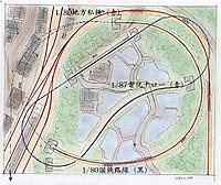 Plan20120329c