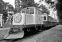 19840909008