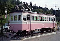 198507234019