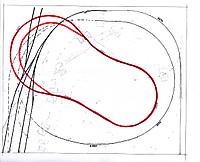 Plan20120720