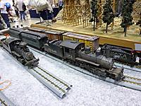 00047326