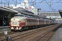 197810xx013
