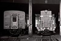 19800725c030