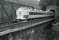 198009171025