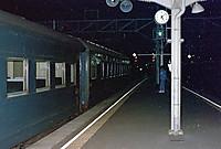 198412245027
