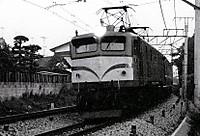 1980082034a