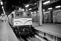 19800822026a