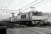 198108xx001