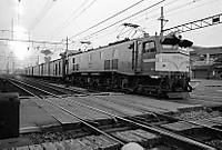 198108xx002