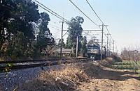 1977oct22
