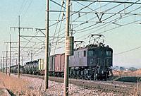 198002x006