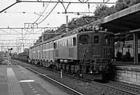 1980xxef15100
