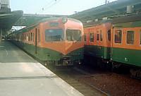 19820326c005