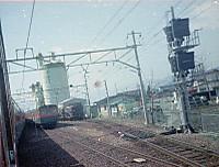 1978nagano_110_020
