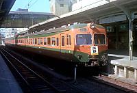 19820326c004