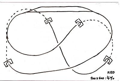 Plan20130320