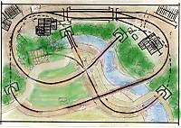 Plan20130221