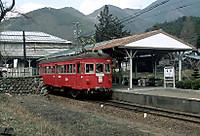 19870404p302