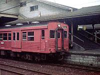 1980takasaki35kei2
