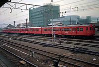 1994yoriidc35
