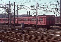 1978dc35903
