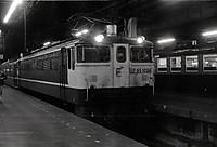 197608x017