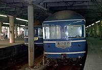 1982sum011