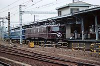 Ef58_61a