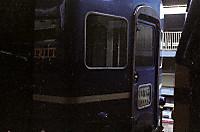 1978sum14