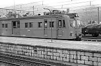 19810620201