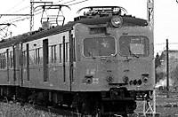 Mgpc81_19810620